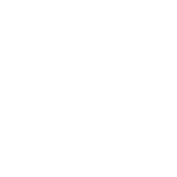 the GRANOLA bar